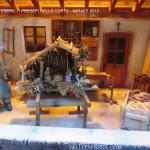 tesero i presepi nelle corte natale 2012 valle di fiemme it120 150x150 I Presepi di Tesero