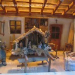 tesero i presepi nelle corte natale 2012 valle di fiemme it121 150x150 I Presepi di Tesero