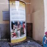 tesero i presepi nelle corte natale 2012 valle di fiemme it122 150x150 I Presepi di Tesero