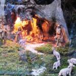 tesero i presepi nelle corte natale 2012 valle di fiemme it123 150x150 I Presepi di Tesero