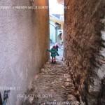tesero i presepi nelle corte natale 2012 valle di fiemme it124 150x150 I Presepi di Tesero