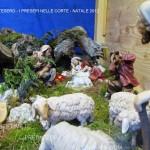 tesero i presepi nelle corte natale 2012 valle di fiemme it127 150x150 I Presepi di Tesero