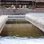 tesero i presepi nelle corte natale 2012 valle di fiemme it131 150x150 I Presepi di Tesero