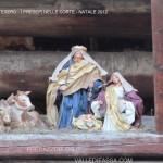 tesero i presepi nelle corte natale 2012 valle di fiemme it132 150x150 I Presepi di Tesero