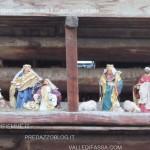 tesero i presepi nelle corte natale 2012 valle di fiemme it133 150x150 I Presepi di Tesero