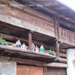 tesero i presepi nelle corte natale 2012 valle di fiemme it136 150x150 I Presepi di Tesero