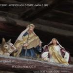 tesero i presepi nelle corte natale 2012 valle di fiemme it137 150x150 I Presepi di Tesero