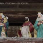 tesero i presepi nelle corte natale 2012 valle di fiemme it139 150x150 I Presepi di Tesero