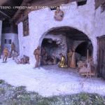 tesero i presepi nelle corte natale 2012 valle di fiemme it14 150x150 I Presepi di Tesero