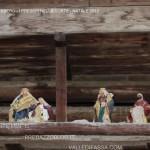 tesero i presepi nelle corte natale 2012 valle di fiemme it140 150x150 I Presepi di Tesero