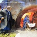 tesero i presepi nelle corte natale 2012 valle di fiemme it143 150x150 I Presepi di Tesero
