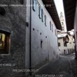 tesero i presepi nelle corte natale 2012 valle di fiemme it144 150x150 I Presepi di Tesero