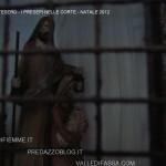 tesero i presepi nelle corte natale 2012 valle di fiemme it145 150x150 I Presepi di Tesero