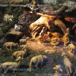 tesero i presepi nelle corte natale 2012 valle di fiemme it146 150x150 I Presepi di Tesero