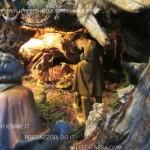 tesero i presepi nelle corte natale 2012 valle di fiemme it147 150x150 I Presepi di Tesero