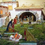 tesero i presepi nelle corte natale 2012 valle di fiemme it148 150x150 I Presepi di Tesero