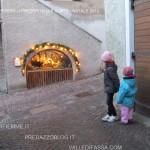 tesero i presepi nelle corte natale 2012 valle di fiemme it149 150x150 I Presepi di Tesero
