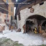 tesero i presepi nelle corte natale 2012 valle di fiemme it15 150x150 I Presepi di Tesero