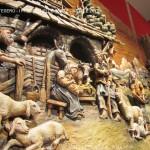 tesero i presepi nelle corte natale 2012 valle di fiemme it157 150x150 I Presepi di Tesero