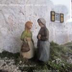 tesero i presepi nelle corte natale 2012 valle di fiemme it16 150x150 I Presepi di Tesero