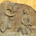 tesero i presepi nelle corte natale 2012 valle di fiemme it160 150x150 I Presepi di Tesero