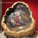 tesero i presepi nelle corte natale 2012 valle di fiemme it170 150x150 I Presepi di Tesero