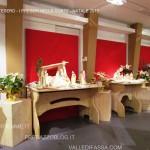 tesero i presepi nelle corte natale 2012 valle di fiemme it173 150x150 I Presepi di Tesero