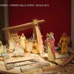 tesero i presepi nelle corte natale 2012 valle di fiemme it175 150x150 I Presepi di Tesero