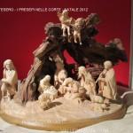 tesero i presepi nelle corte natale 2012 valle di fiemme it176 150x150 I Presepi di Tesero