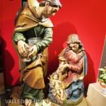 tesero i presepi nelle corte natale 2012 valle di fiemme it181 150x150 I Presepi di Tesero