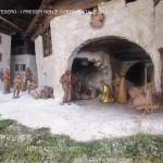 tesero i presepi nelle corte natale 2012 valle di fiemme it19 150x150 I Presepi di Tesero in 180 immagini