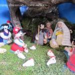 tesero i presepi nelle corte natale 2012 valle di fiemme it24 150x150 I Presepi di Tesero