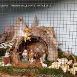 tesero i presepi nelle corte natale 2012 valle di fiemme it26 150x150 I Presepi di Tesero