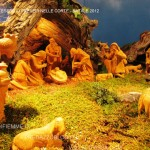 tesero i presepi nelle corte natale 2012 valle di fiemme it29 150x150 I Presepi di Tesero