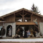 tesero i presepi nelle corte natale 2012 valle di fiemme it3 150x150 I Presepi di Tesero