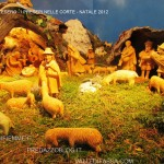 tesero i presepi nelle corte natale 2012 valle di fiemme it30 150x150 I Presepi di Tesero