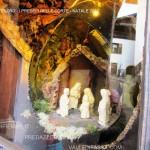 tesero i presepi nelle corte natale 2012 valle di fiemme it32 150x150 I Presepi di Tesero