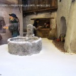 tesero i presepi nelle corte natale 2012 valle di fiemme it37 150x150 I Presepi di Tesero