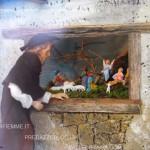 tesero i presepi nelle corte natale 2012 valle di fiemme it38 150x150 I Presepi di Tesero