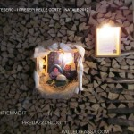 tesero i presepi nelle corte natale 2012 valle di fiemme it41 150x150 I Presepi di Tesero