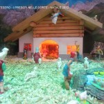 tesero i presepi nelle corte natale 2012 valle di fiemme it42 150x150 I Presepi di Tesero