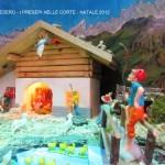 tesero i presepi nelle corte natale 2012 valle di fiemme it43 150x150 I Presepi di Tesero