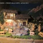 tesero i presepi nelle corte natale 2012 valle di fiemme it46 150x150 I Presepi di Tesero