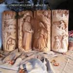 tesero i presepi nelle corte natale 2012 valle di fiemme it47 150x150 I Presepi di Tesero