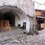 tesero i presepi nelle corte natale 2012 valle di fiemme it49 150x150 I Presepi di Tesero