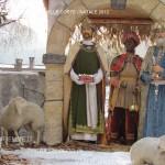tesero i presepi nelle corte natale 2012 valle di fiemme it5 150x150 I Presepi di Tesero