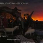 tesero i presepi nelle corte natale 2012 valle di fiemme it52 150x150 I Presepi di Tesero