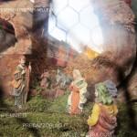 tesero i presepi nelle corte natale 2012 valle di fiemme it55 150x150 I Presepi di Tesero