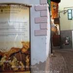 tesero i presepi nelle corte natale 2012 valle di fiemme it56 150x150 I Presepi di Tesero