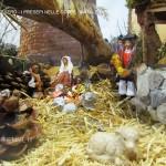tesero i presepi nelle corte natale 2012 valle di fiemme it58 150x150 I Presepi di Tesero